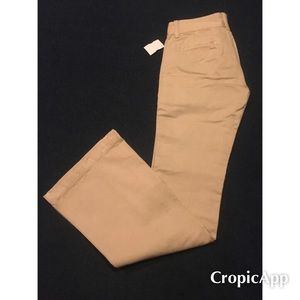 Citizens of Humanity  Jerome Dahan Jeans. Size 25